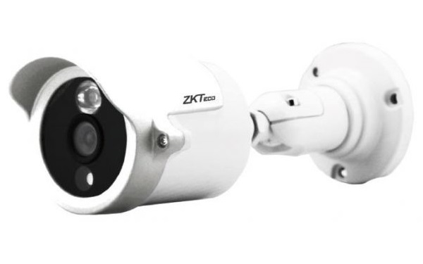 IP Cameras with Cheap Price released